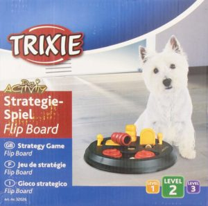 Reflection toys The Trixie products for dogs